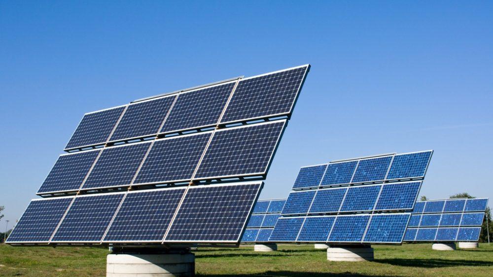 Academia Calasans Camargo investe em sustentabilidade